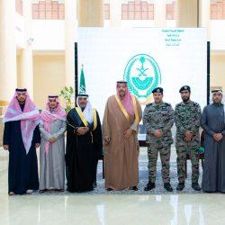 """الرئيس العراقي يناقش مع """"ترامب"""" خفض القوات الأجنبية"""