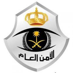 خادم الحرمين الشريفين يرعى بعد غدٍ ختام مهرجان الملك عبد العزيز للإبل