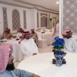 ضبط عمالة مخالفة حوّلت منزلاً إلى معمل لتصنيع الذهب جنوب جدة.
