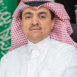 """الفيصل يطلق مبادرة """"تحدّث العربية"""""""