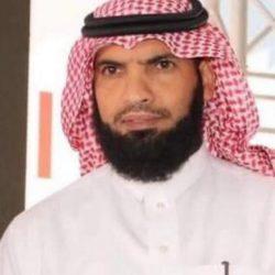 مصرع قائد القطاع الغربي للمليشيات الحوثية في مواجهات غرب تعـز