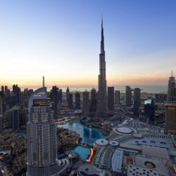 بلدي الرياض يدعو لاستثمار القطاع الخاص في المرافق العامة