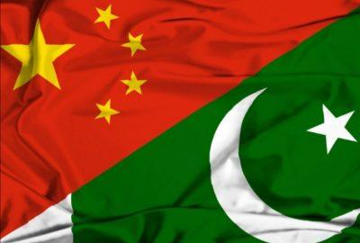 باكستان تؤكد أنها على اتصال مع السلطات الصينية لضمان سلامة مواطنيها في الصين