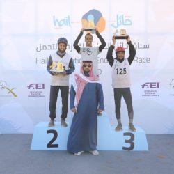 الخضراوي يشارك في بطولة أفضل 16 لاعب بآسيا