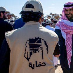 سمو نائب أمير منطقة جازان يطلع على أخر الاستعدادات لإطلاق مهرجان البن في عامه الـسابع
