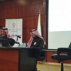 الاتفاق يدعم صفوفه بالمهاجم عبد الله آل سالم حتى 2023