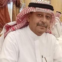 المهندس ناصر عسيري يعقد قرانه