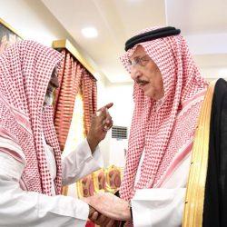 """العيادات الخارجية بمستشفى الملك خالد بتبوك تقيم مبادرة توعية عن """" فايروس كورونا """""""