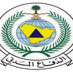 عمان تسجل أول حالتي إصابة بفيروس كورونا