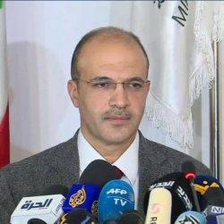 أمير المدينة المنورة يطمئن على رجال الأمن المصابين في حادث إطلاق النار