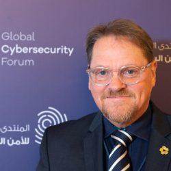 أمير منطقة القصيم يرأس الاجتماع السنوي 29 للمحافظين