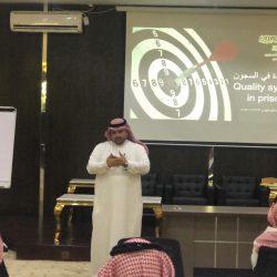 """الإمارات تعلن تسجيل إصابة جديدة بفيروس """"كورونا الجديد"""""""