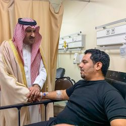 """تسجيل أول إصابة بفيروس """"كورونا"""" المستجد في لبنان"""