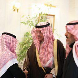 """صدور كتاب بعنوان """"الصواعق ورعد"""" للرد على بن سعود"""