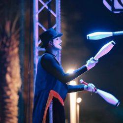 هيئة الأمر بالمعروف ببريدة تختتم مشاركتها التوعوية والميدانية في مهرجان الكليجا الثاني عشر