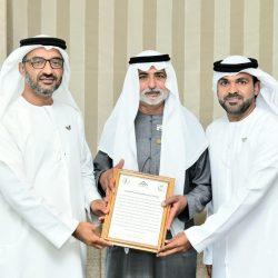 بلدي الباحة يشكر  الدكتور القصبي ويثمن جهود المشاركين في مبادرته