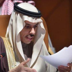 مدني جدة يدعو لاستخدام طرق بديلة بسبب هبوط أرضي بطريق المدينة