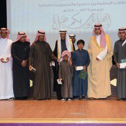 الهلال يسقط شباب الأهلي دبي بثنائية