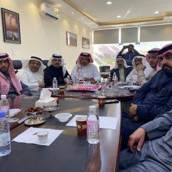 العقيد المالكي : قوات الدفاع الجوي تعترض صواريخ باليستية كانت تستهدف مدن سعودية