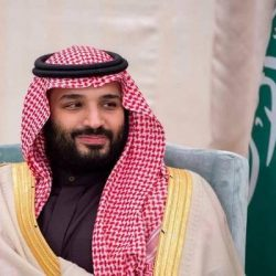 """قائد قوة جازان المكلف يقدم واجب العزاء في """"الشيخ الفود"""""""