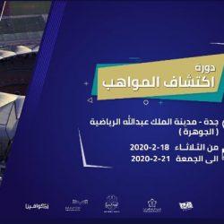 """طاولة الأخضر تشارك في التصفيات الآسيوية للتأهل الأولمبي """"طوكيو2020"""""""