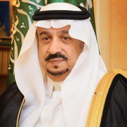 """الرياض تحتضن النسخة الثالثة من المعرض والمؤتمر السعودي""""لإنترنت الأشياء"""""""