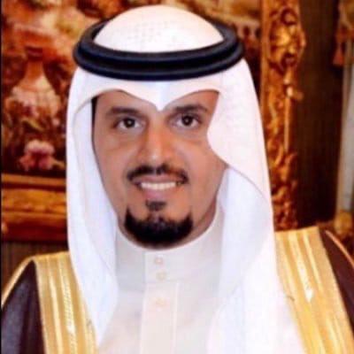 """""""العتيبي"""" رئيساً  لبلدية محافظة الخرمة"""