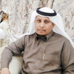 الغامدي يصدر قرار بتكليف الداموك  مساعدا لمركز صحي النصباء