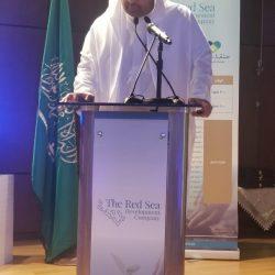 سمو أمير منطقة الرياض يدشن الحملة الخليجية للتوعية بالسرطان في عامها الخامس