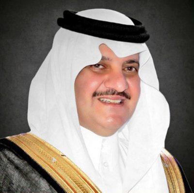 """أرامكو السعودية راعي إستراتيجي والهيئة الملكية راعي """"ماسي"""" لفعاليات """"بيئي2"""""""
