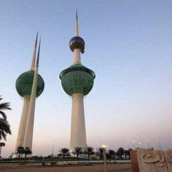 """""""السديس"""" يرفع تهنئته لخادم الحرمين بمناسبة عيد الفطر ونجاح خطة رمضان"""
