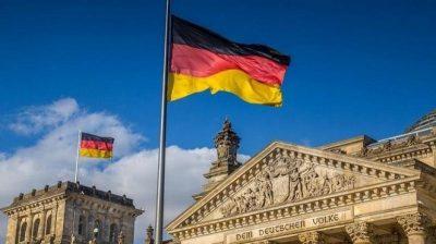 ألمانيا: الإصابات بفيروس كورونا تتجاوز 42 ألفاً