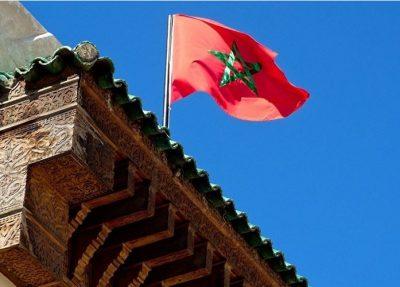 تسجيل ثاني حالة وفاة بسبب كورونا في المغرب