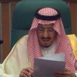 أمير منطقة الباحة يطلع على جهود شركة المياه الوطنية في تلبية احتياجات المنطقة