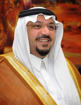 """""""أمير القصيم"""": كلمة خادم الحرمين لمجموعة العشرين أظهرت التزاماً إنسانياً وأخلاقياً من المملكة تجاه جائحة""""كورونا"""""""