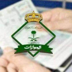 وزير الشؤون الإسلامية ينوه بجهود رجال الأمن في منع التجول عملهم مبارك مأجورين عليه