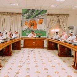 غرفة الأحساء تستضيف فريق رحالة الجزيرة العربية للوقوف على معالم الواحة