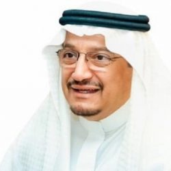 خادم الحرمين يأمر بمنع التجول على المواطنين والمقيمين.. مساء اليوم الاثنين