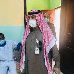 إدارة التدريب والابتعاث بتعليم مكة تدشن خطتها التدريبية لبرامج التطوير المهني الإلكتروني عن بعد
