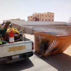 """تعليم الرياض يطلق مبادرة """"تدريبنا يصلك"""" لمشرفات ورائدات النشاط"""