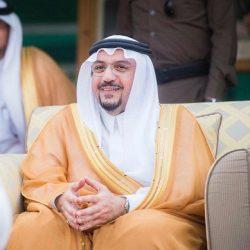 """""""تعليم الرياض"""" يتيح مبنى بيت الطالب و12 مبنى تعليميًا بعد تجهيزها تحت تصرف """"الصحة"""""""