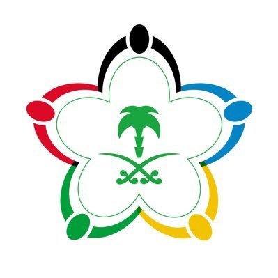 وزارة الرياضة تُقرر تعليق الحضور الجماهيري في جميع المنافسات الرياضية في كافة الألعاب