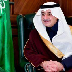 """""""الشؤون الإسلامية"""" تعلن تأجيل مسابقة الملك سلمان لحفظ القرآن الكريم إلى موعد يحدد لاحقاً"""