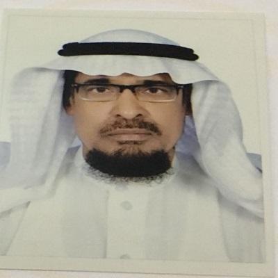 """""""محافظة الحائط"""".. تطلعات واحتياجات"""