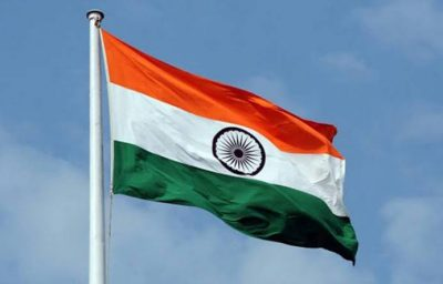 """الهند : فرض حظرًا للتجوال مع ارتفاع إصابات فيروس كورونا إلى """"324"""" إصابةً"""