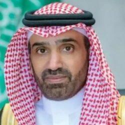 """أمير منطقة تبوك يوجه بإطلاق حملة تحت عنوان """"يداًبيد"""""""