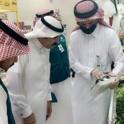 """""""متكاتفون"""" مبادرة تطلقها أندية الحي الترفيهية بمنطقة الرياض بنات"""