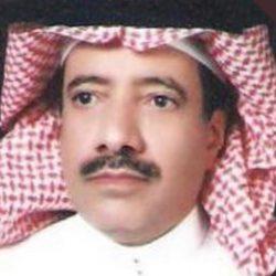 هذا هو الشعب السعودي