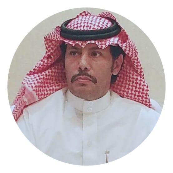 في كل الاوضاع دولتنا نهنيها