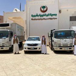الإطاحة بتشكيل عصابي ارتكب 107 حوادث سرقة في الرياض